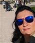 Was taken few monts ago in Paris
