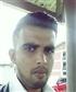 Jashprash321