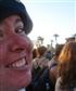 Having a blast at Coachella