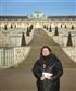 Outside of Berlin