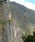 At Machu Pichu May 2014