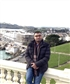 In Plymouth UK
