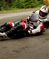 My Extreme sport that I am very passionate about Downhill Street Luge