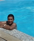 yussef22