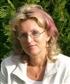 Irina66