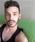 Brazil Men seeking Men