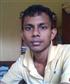 Sri lanka Dating