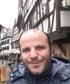 At France