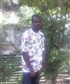 hi my blinki this is my photo to see who likes it