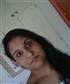Shivani100