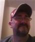 Just rocking my Buccaneer visor