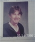 me at age of 16 teen not bad