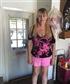 pinklady734