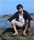 TinAung