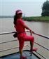 Shandong Women