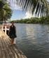 Belize Dating