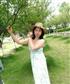 Zhuhai Women