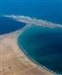 Most favorite in the region Gwadar