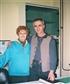 With my sisterteacher of Russian languagein my school Lingua Educo Sep 2007
