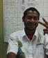 Jay265