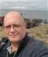 Aberystwyth Men
