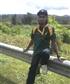 Toffan