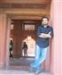 Surya__Dev
