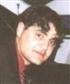 RenatoMazzone