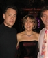 Hanging out w Tom Hanks in Paris promo tour Charlie Wilsons War