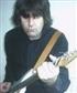 Phil1964