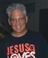 Jesus Loves Ravers!!!  (August 2015)