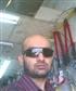iraali