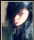 missh_