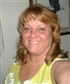 lisbon christian personals Rsvp single - lisbon, 38yo capricorn female from gold coast, on australia's no 1 dating & personals site rsvp free to search, browse, join or kiss members 5906768.
