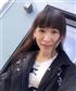 Wendy19720807