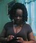 Barbados Dating
