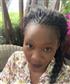 Nyawi