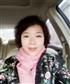 yixin