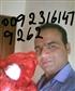 Yousaf2621