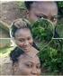 Antigua and Barbuda Women
