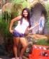 Annalyn08