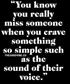 sometimeshy
