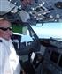 retiredflyer