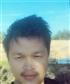 thaiterbor