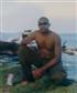 Ajay_Pisin