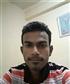 Shaheem7213