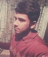 zainashaad