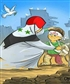 Syria Dating