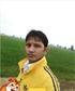 liladharyadav