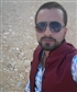 Raahid1992